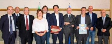 L'Associazione Professionisti della Provincia di Cremona incontra gli organi istituzionali del Comune di Cremona