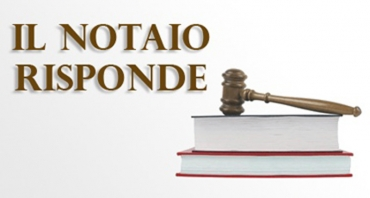 Consulenze notarili gratuite