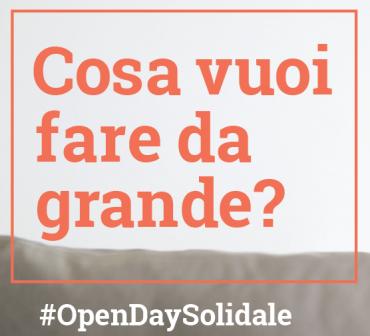 Giornata Internazionale del Lascito Solidale 13 settembre 2019
