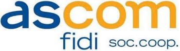 Convenzione ASCOMFIDI Soc Coop