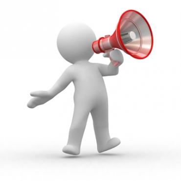 Formazione revisori legali - Rilevazione crediti