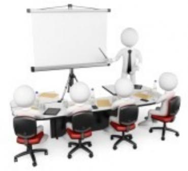 Master di aggiornamento tributario in videoconferenza