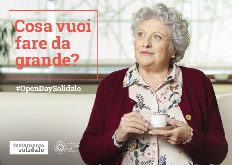 OpenDAY_DONNA